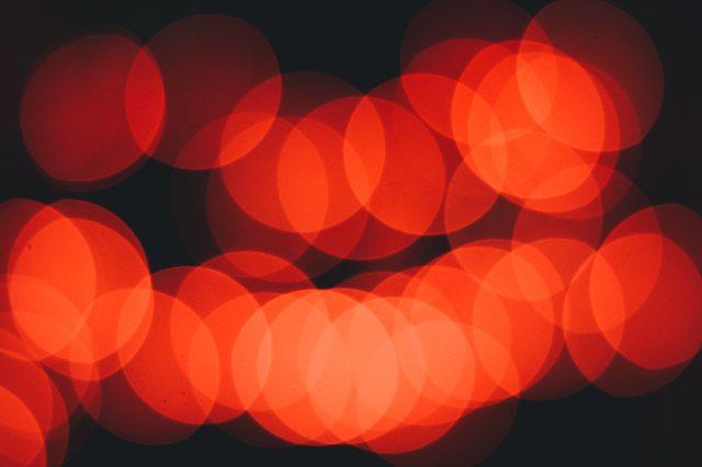 blur-bokeh-circles-720459