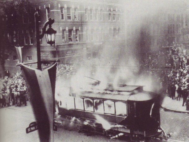 Trolley-Burning-2